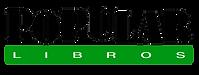 Logo_colaboraciones.png
