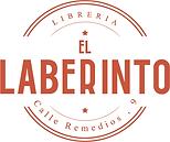 EL Laberinto.png
