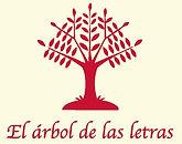 Logo-El-árbol-de-las-letras.jpg