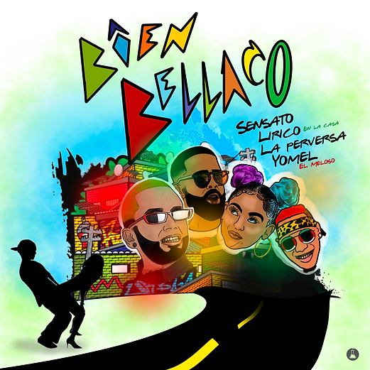 bellaco cover.png