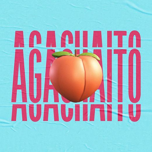 agachaito_.jpg
