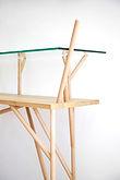 atelier-ym,atelier,-ym, ym, mobilier, design, artisanat, yann, mirada, histoire,design, artisan, artisanal, bois