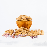 Groundnut.png