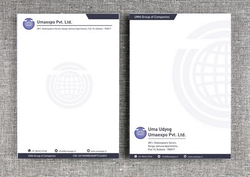 Umaexpo Letterhead Envelope.png