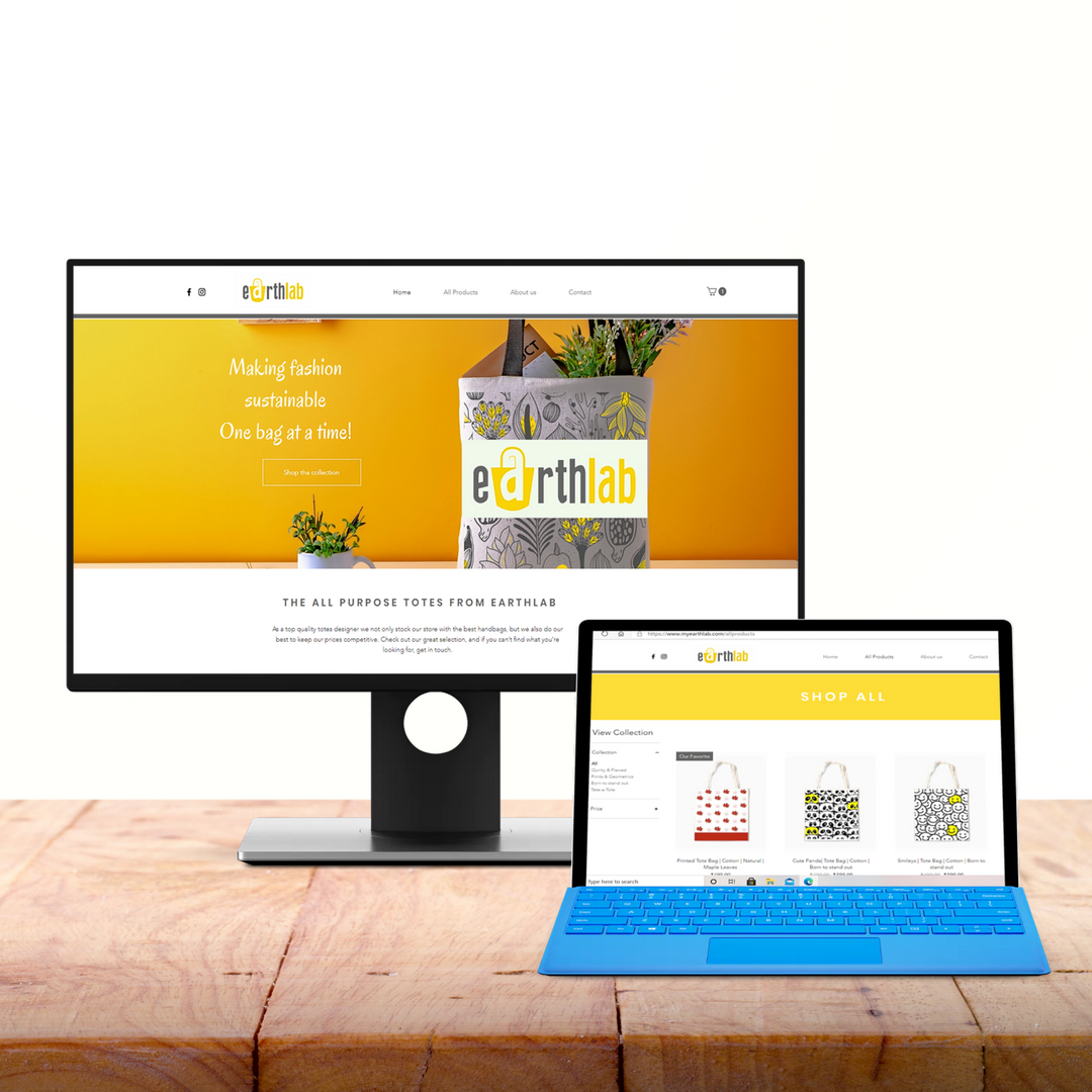 Earthlab Website.png