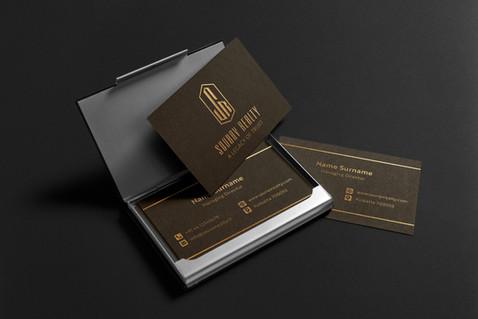 Business Card Premium.jpg