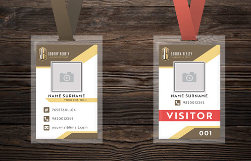 ID Card & Visitor Pass.jpg