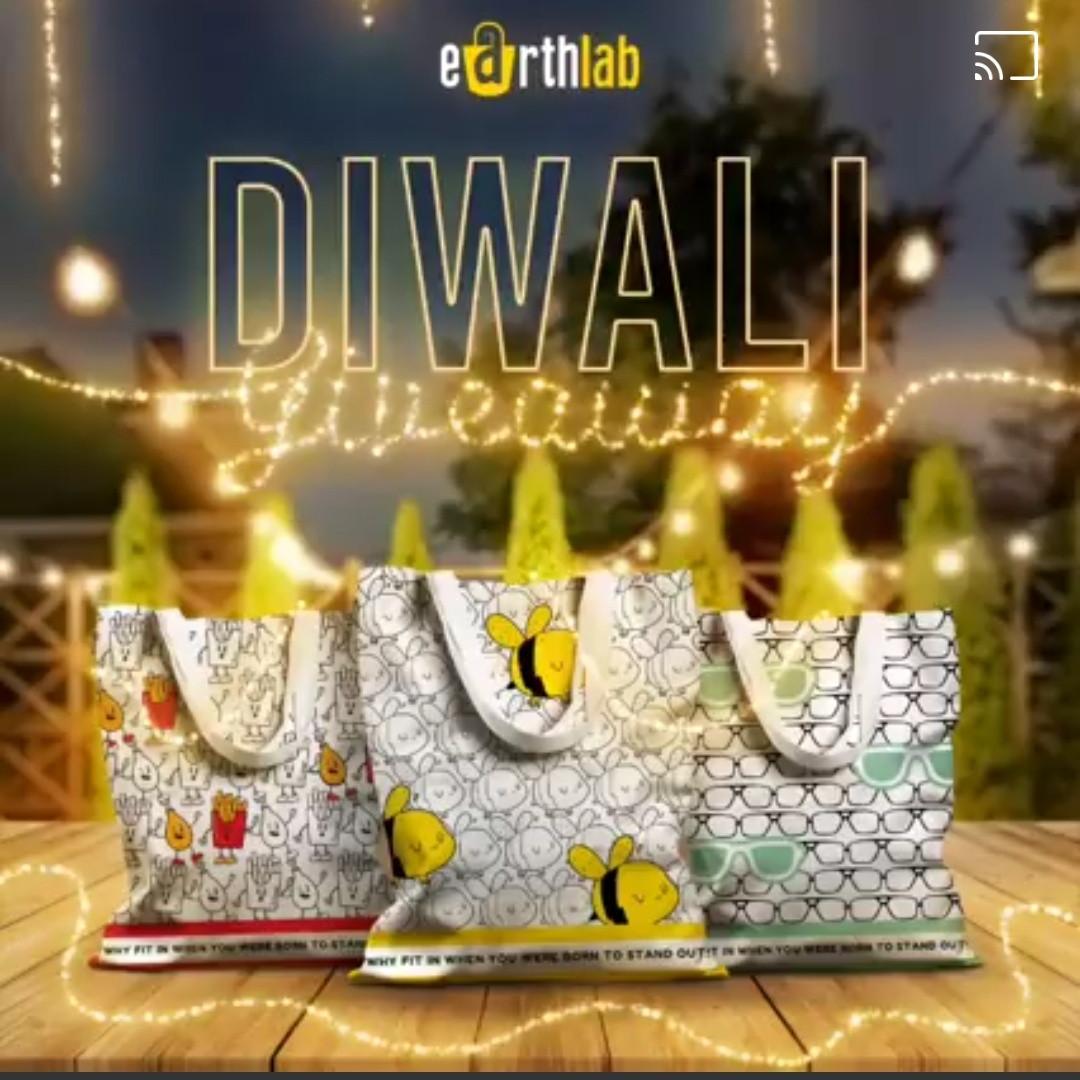 Diwali Giveaway Campaign.jpg
