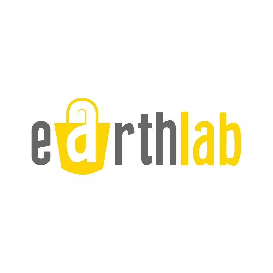 Earthlab Logo.jpg