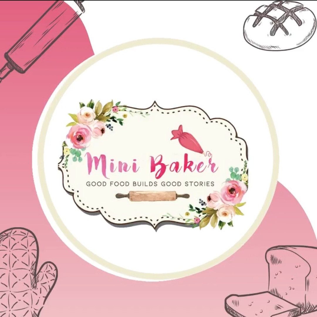 Mini Baker