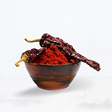 Red Chilli Powder.png