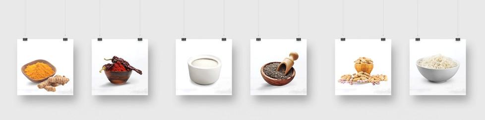 Umaexpo Spices