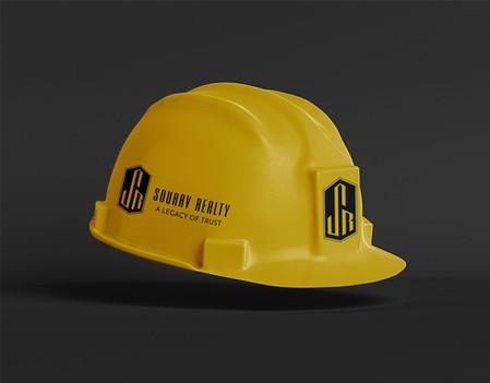 Construction Site Helmet.jpg