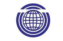 Umaexpo Logo