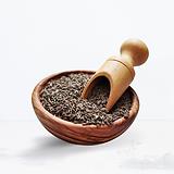 Cumin Seeds.png