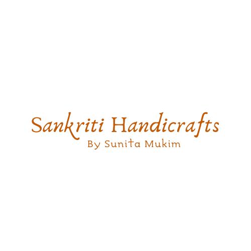 Sankriti Handicrafts
