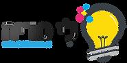 logo-rohav.png