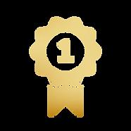 award-gold.png