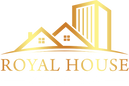 לוגו-logo.png