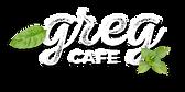 לוגו לדף נחיתה-1.png