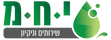 לוגו יחמ.png