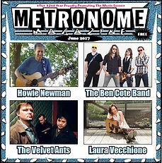 Metronome-cover.jpg