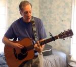 Howie-Newman-video-2a.jpg