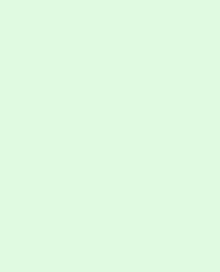 light-green.jpg