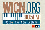 WICN-logo.jpg