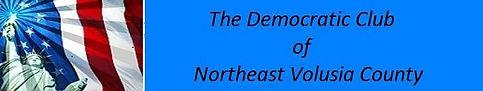 Novo Dem's logo.jpg