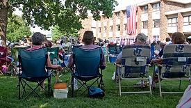 outdoor-crowd-1.jpg