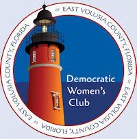 Dem women's club-1.jpg