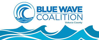 blue-wave-volusia-1.jpg