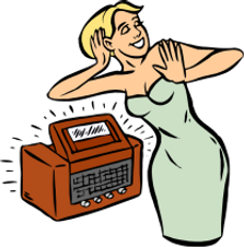 womanwithradio-small2x.png