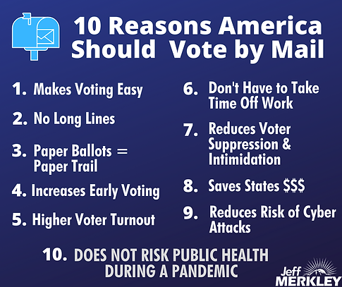 10-reasons-vote-by-mail.png