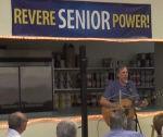 Revere-Senior-Center-1A.jpg