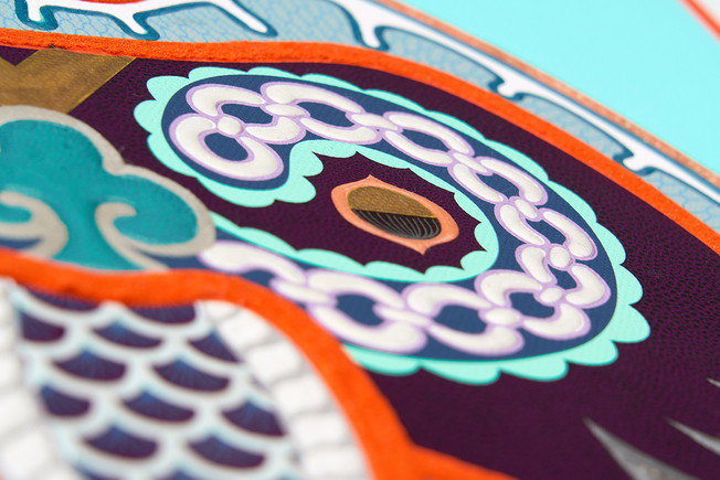 Daruma_front-A_detail_04_web.jpg