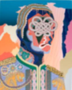kohei-kyomori.jpg