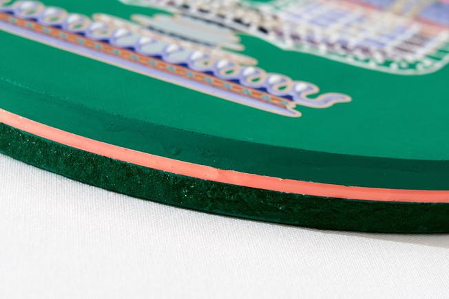 磁盤紫瑠璃水瓶_detail_006.jpg