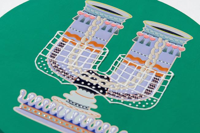 磁盤紫瑠璃水瓶_detail_004.jpg