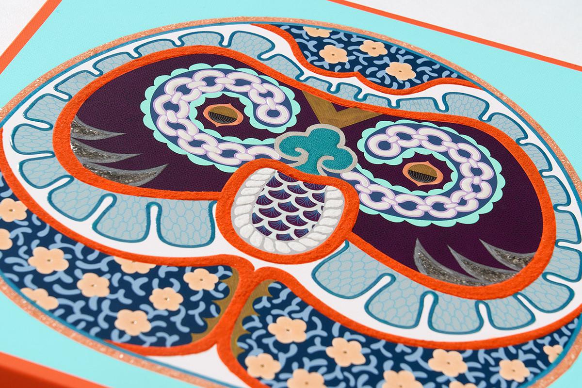 Daruma_front-A_detail_02_web.jpg