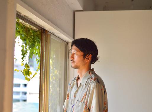 コワーキングスペース「みどり荘」インタビュー
