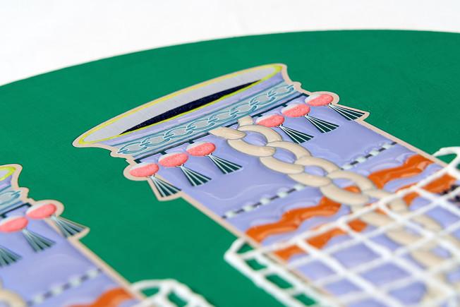 磁盤紫瑠璃水瓶_detail_002.jpg