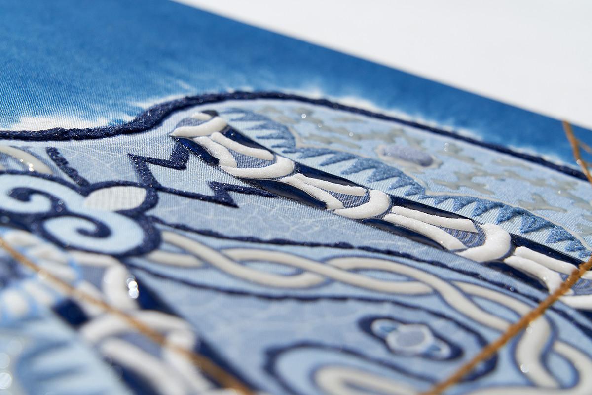 Daruma-side-A_blue_08_web.jpg