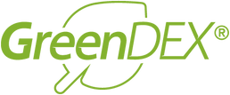 GreenDex-logo-green.png