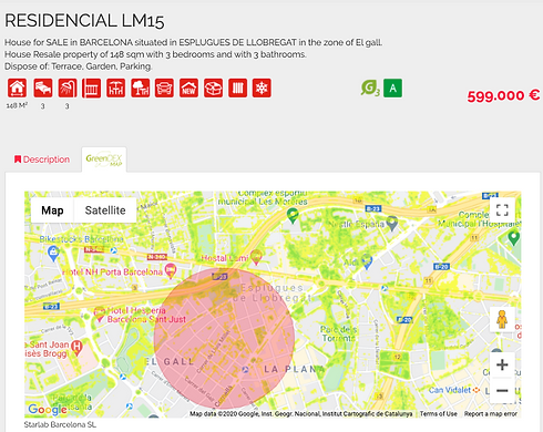 AMAT_Website_GrenDEXMap.png