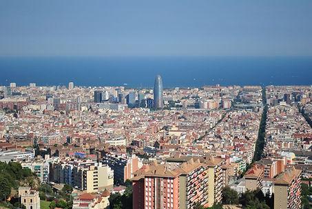 barcelona_mediterranean_sea_sky_port_wat