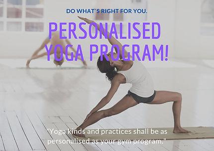 Personalised Yoga Program!.jpg