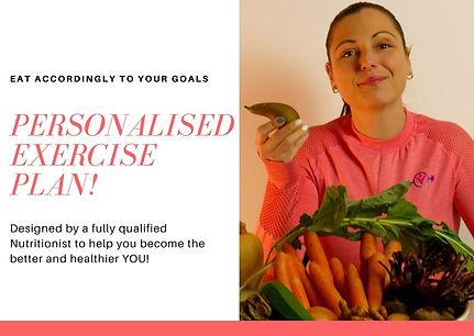 Personalised Nutrition plan! (3).jpg
