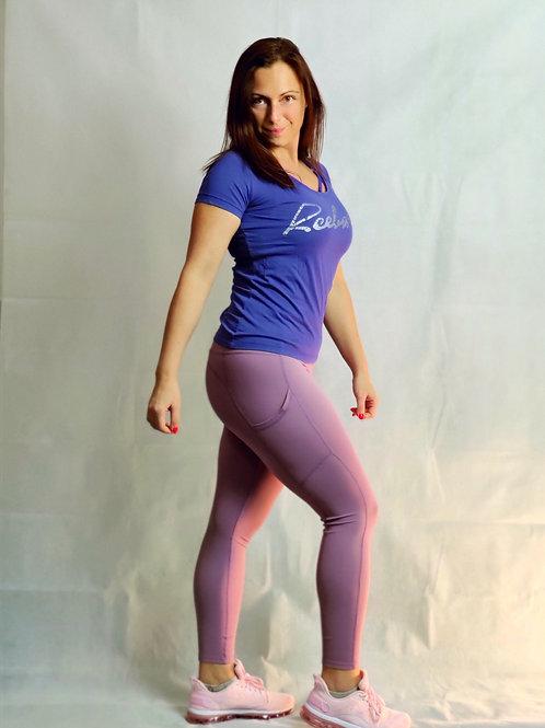 Fitchicks365 Leggings